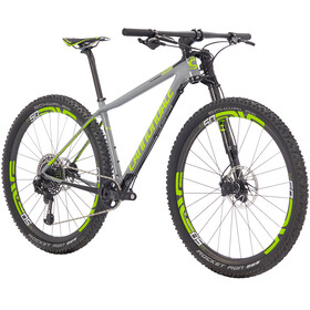 "Cannondale F-Si Team 29"" SGY"